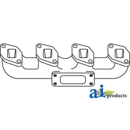 Ih 585 Wiring Diagram Engine Diagrams Wiring Diagram