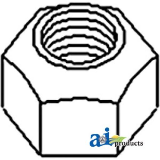 Isuzu 4lc1 Alternator Wiring Diagram. Isuzu. Auto Wiring
