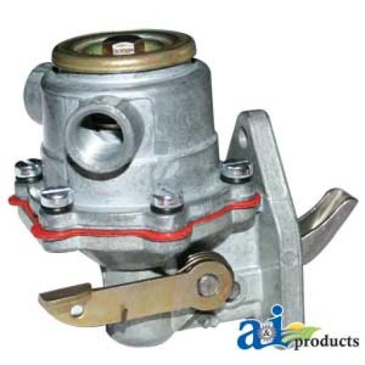 Deutz Engine Parts Manual Moreover On Deutz F3l912 Engine Diagram