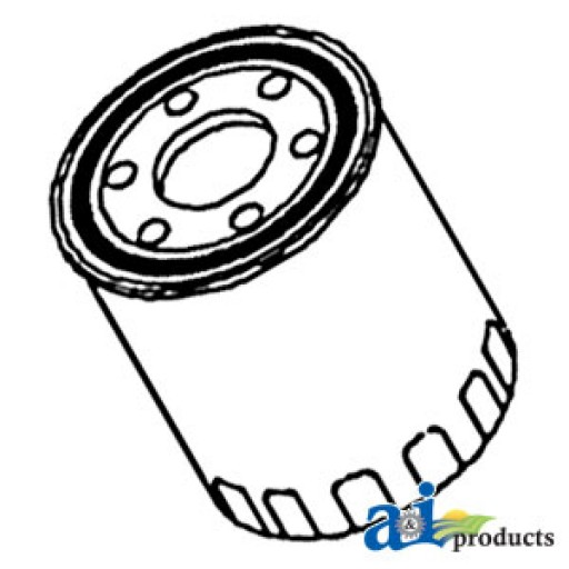 Perkins Engines Fuel Filters