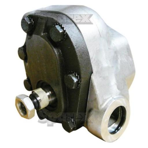 1486 International Tractor Wiring Diagram Further Ih 1466 Hydraulic