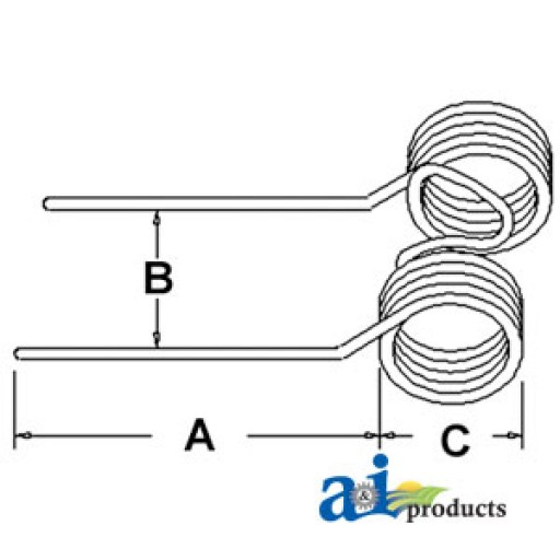 Diagrams Wiring : 2001 4700 International Engine Diagram