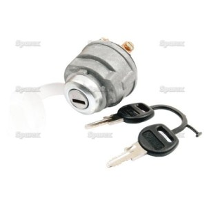 S66902 Switch, Ignition