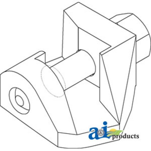 Wiring Diagram For Allis Chalmers D17 Allis Chalmers D17