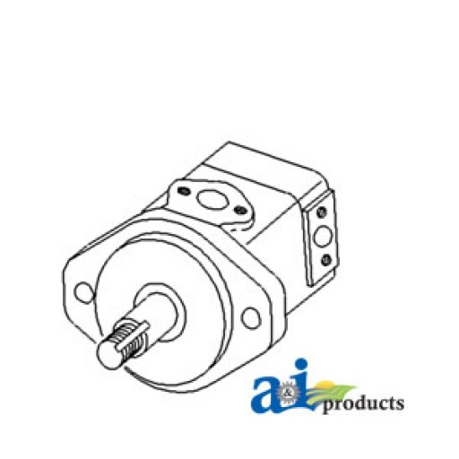 OLIVER SUPER 55 MANUAL - Auto Electrical Wiring Diagram on oliver ignition diagram, oliver tractor, oliver parts diagram,