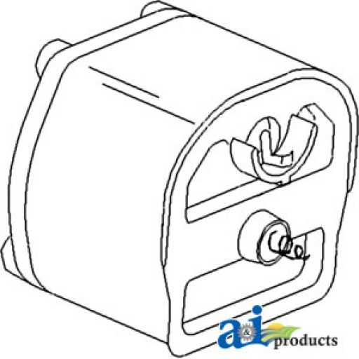 Ih 424 Parts Diagram Ih 574 Wiring Schematic Starter