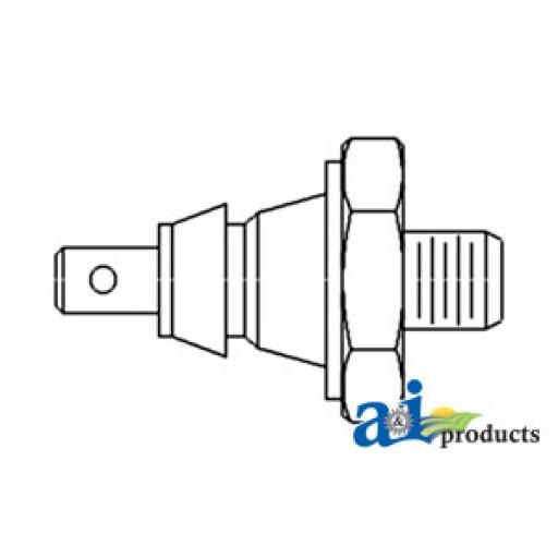 310a John Deere Parts Diagrams, 310a, Free Engine Image