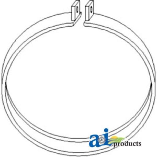 kawasaki gpz1000rx wiring diagram auto electrical wiring diagram PIR Sensor Wiring Diagram related with kawasaki gpz1000rx wiring diagram