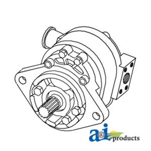 cucv starter wiring diagram electrical car toyota ford 1715 parts - imageresizertool.com
