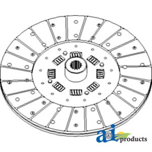 Ford 445 Tractor Parts Diagram. Ford. Auto Wiring Diagram