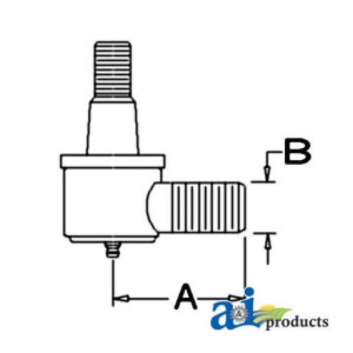 8240 Ford Tractor Parts Diagram Online. Ford. Auto Wiring
