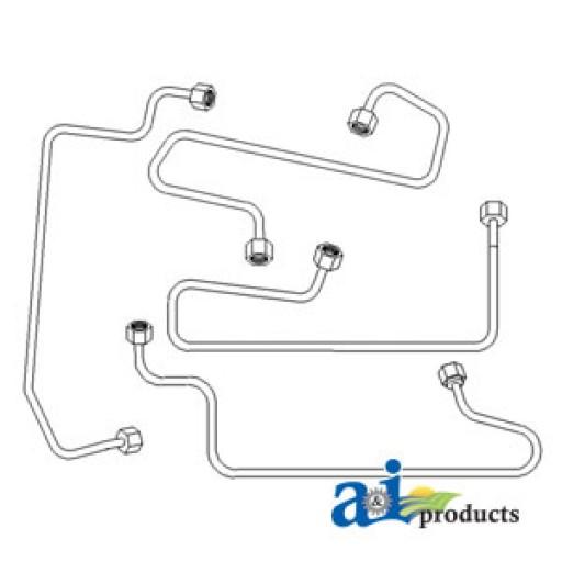 F Fuse Box Diagram Spark Plug Wires Ford E. Ford. Auto