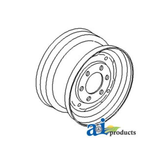 Kubota B6200 Wiring Diagram Kubota Hood Parts • 138dhw.co