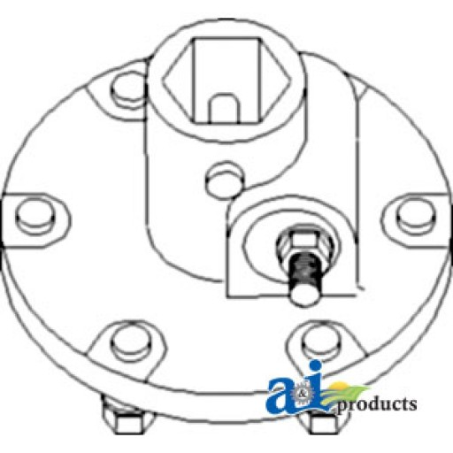 Kubota Tractor Parts Diagram Online. Kubota. Wiring