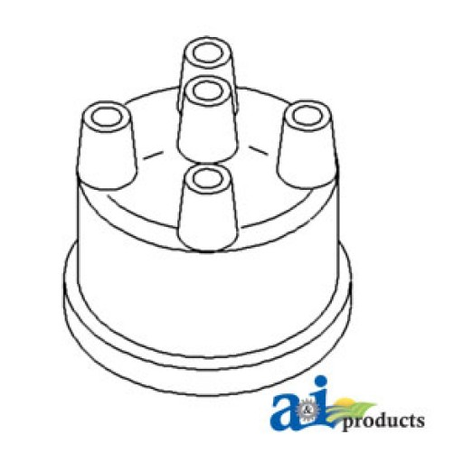 Dmx 512 Wiring Diagram, Dmx, Get Free Image About Wiring