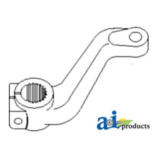 Gehl Parts Diagram, Gehl, Free Engine Image For User