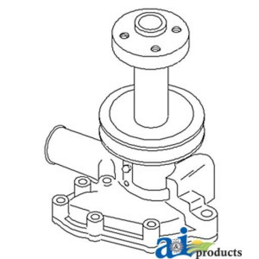 diagram additionally ford 3000 tractor hydraulic diagram on new