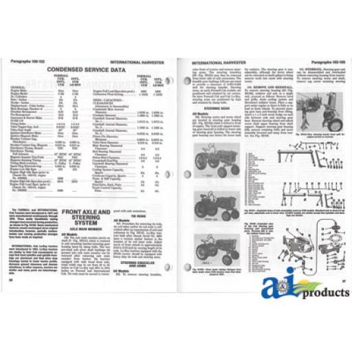 986 international tractor wiring diagram house light switch australia diagrams 5488 harvester ~ elsavadorla