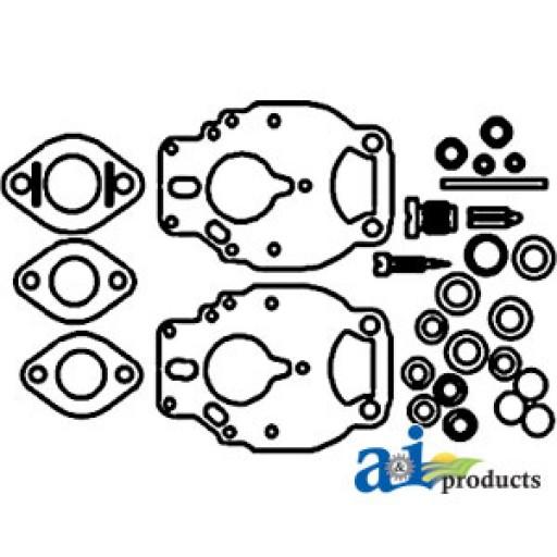 Farmall C Tractor Parts. Diagram. Auto Wiring Diagram