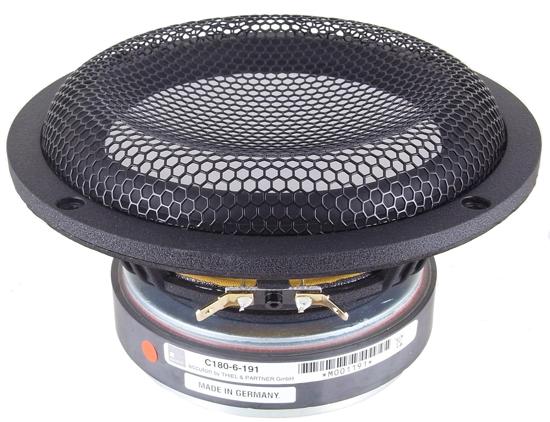 Rca Speaker Wire Terminals