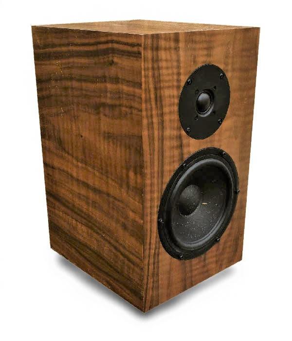 zaph audio sr71 kit