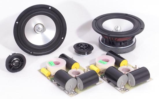 zaph audio za5 autosound