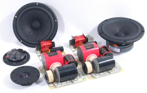 zaph audio zrt 2