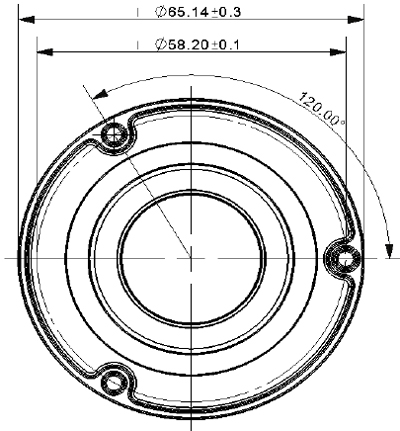 Wiring Diagram For Dual 4 Ohm Voice Coil 4 Ohm Subwoofer