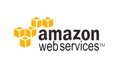 best aws development company