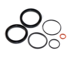 Duramax Fuel Filter Head Rebuild Kit for 2011 to 2016