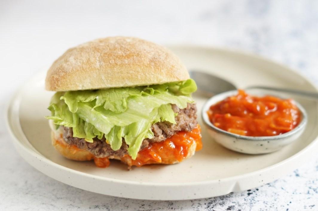 snackburgeren