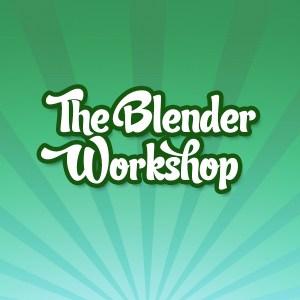 The Blender Workshop