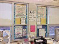 Get your classroom ready for the new year and design a room for language instruction. Click through to learn how in this step-by-step post!