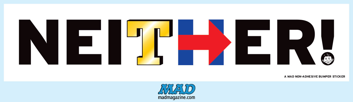 mad s 2016 election