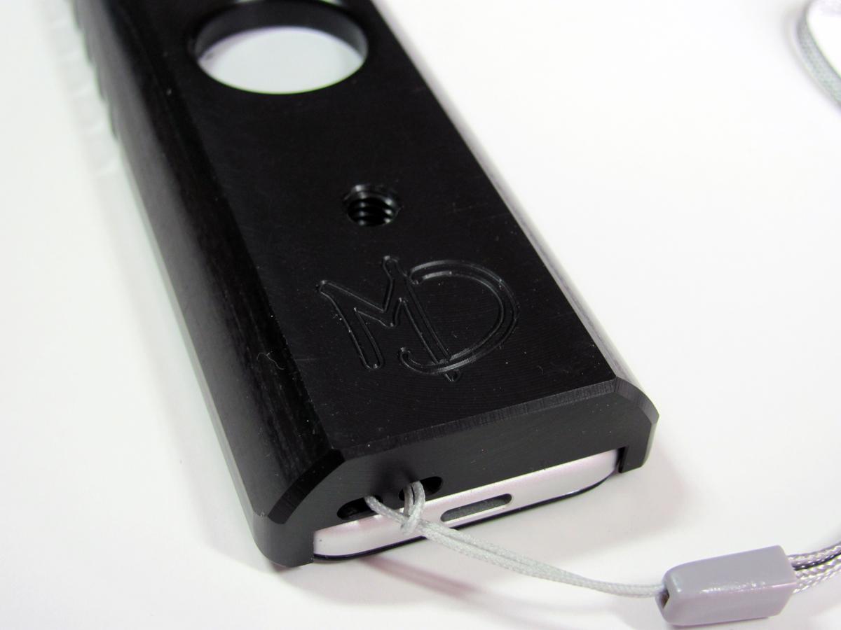 Apple TV Siri Remote Case Cover Gen 4  Madman Design  Consulting