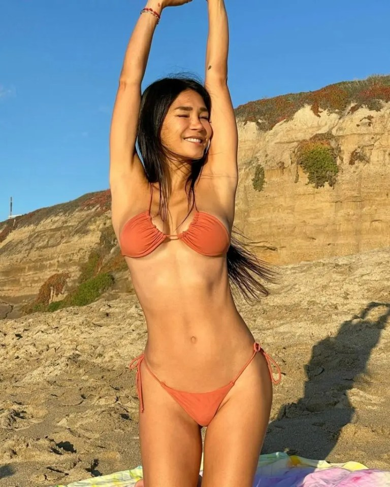 Read more about the article Joleen Diaz – The Hottest Mom on the Internet