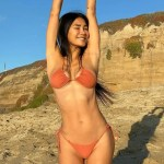 Joleen Diaz – The Hottest Mom on the Internet