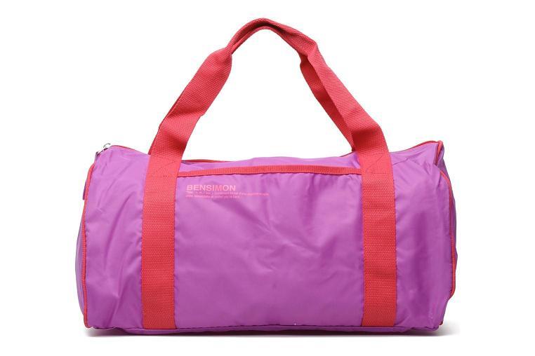 concours Bensimon Color bag