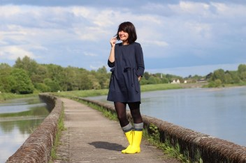 blog-mode-look-bottes-pluie-crocs