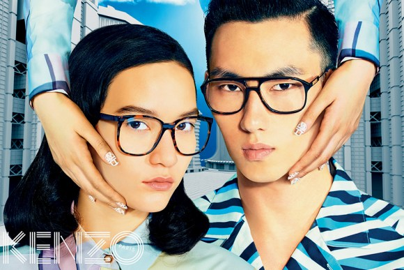kenzo-ss-2015-campaign-03