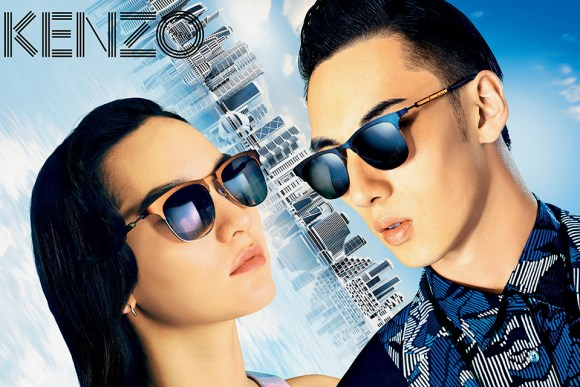 kenzo-ss-2015-campaign-07