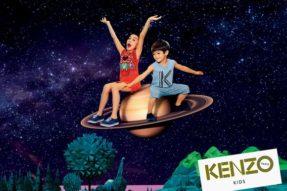 kenzo-ss-2015-campaign-9
