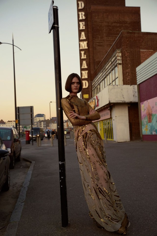 sam-rollinson-by-sean-seng-for-vogue-turkey-may-2015-1