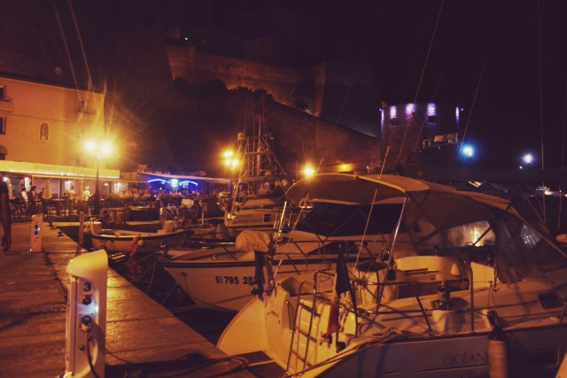 32 Calvi on the rocks 2015 - nuit