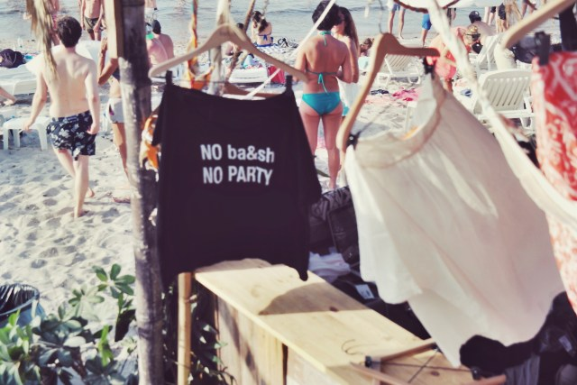 39 Calvi on the rocks 2015 - no ba&sh no party