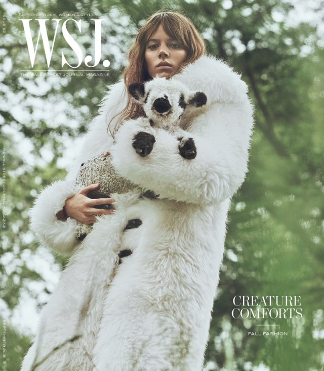 Freja-Beha-Erichsen-WSJ-Magazine-Cover-Shoot01