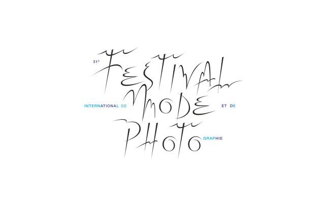 festival mode et photo hyeres 2016