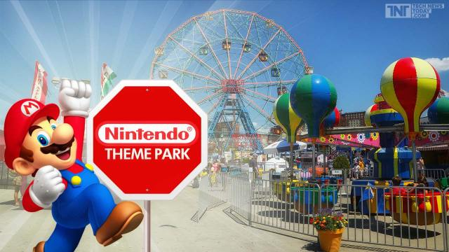 universal-studios-japan-receives-350-million-for-nintendo-theme-park