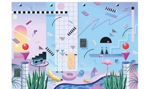 9 puzzles qui depoussierent le genre a
