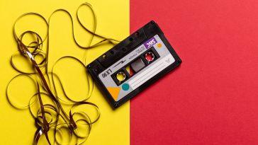 quel objet des années 90 êtes-vous ?